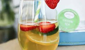 How To Make 15 amazing Fruits For Detox Water Recipes 7