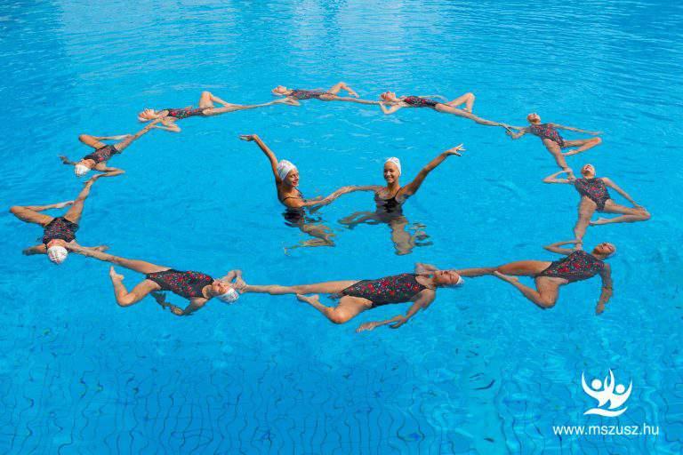 2019-syncronized-swimming