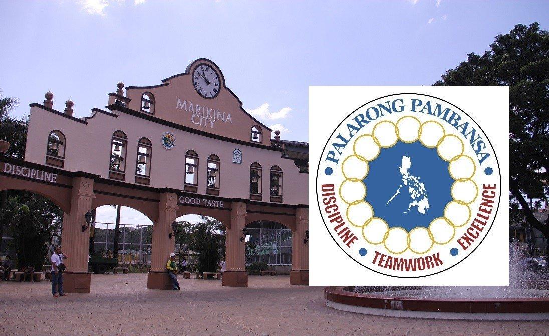 Palarong Pambansa Sports Events Cancelled