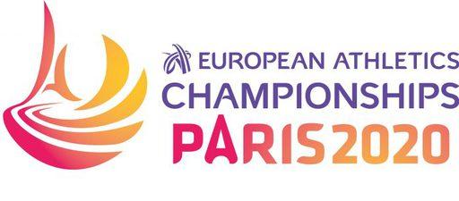 European Athletics Championships canceled