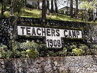 teachers camp 1